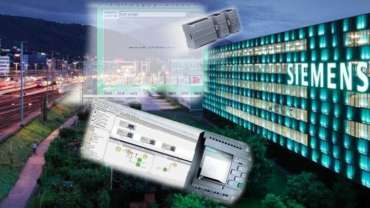 SIMATIC S7- Programming Course I