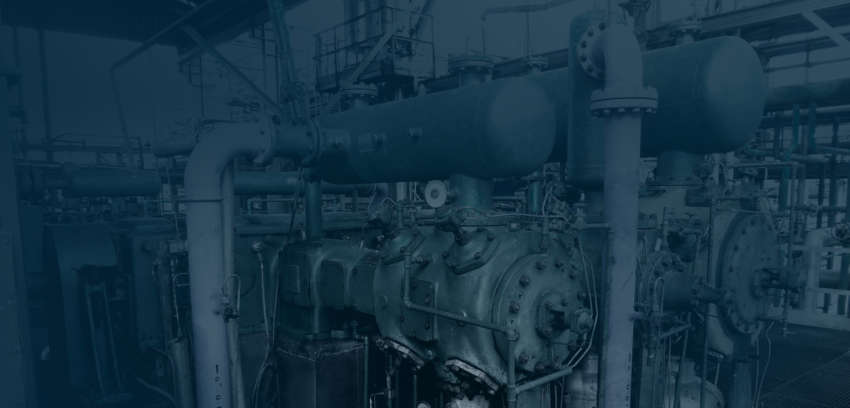 GIT I2 – Safety valves, Pumps and Compressors: Selection, Operation & Maintenance